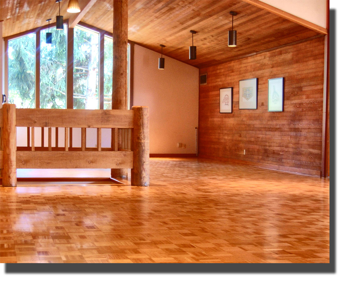 Shorewood Flooring